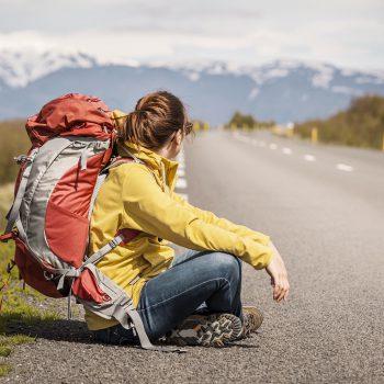 Что нужно знать тем, кто выбрал такой вариант путешествия, как автостоп?
