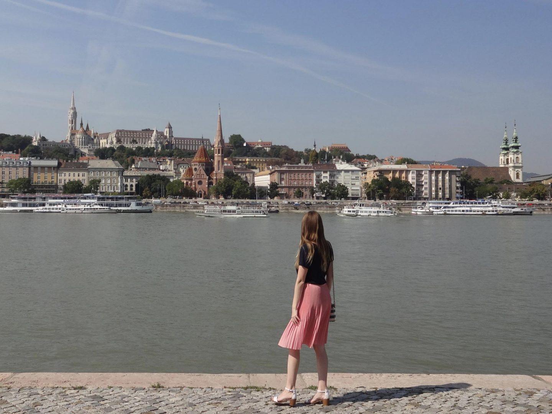 Отзыв о тарифе Мундо и неприятный инцидент в Будапеште: будьте внимательны и осторожны!
