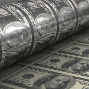 Как формируется цена роуминга и почему он такой дорогой?