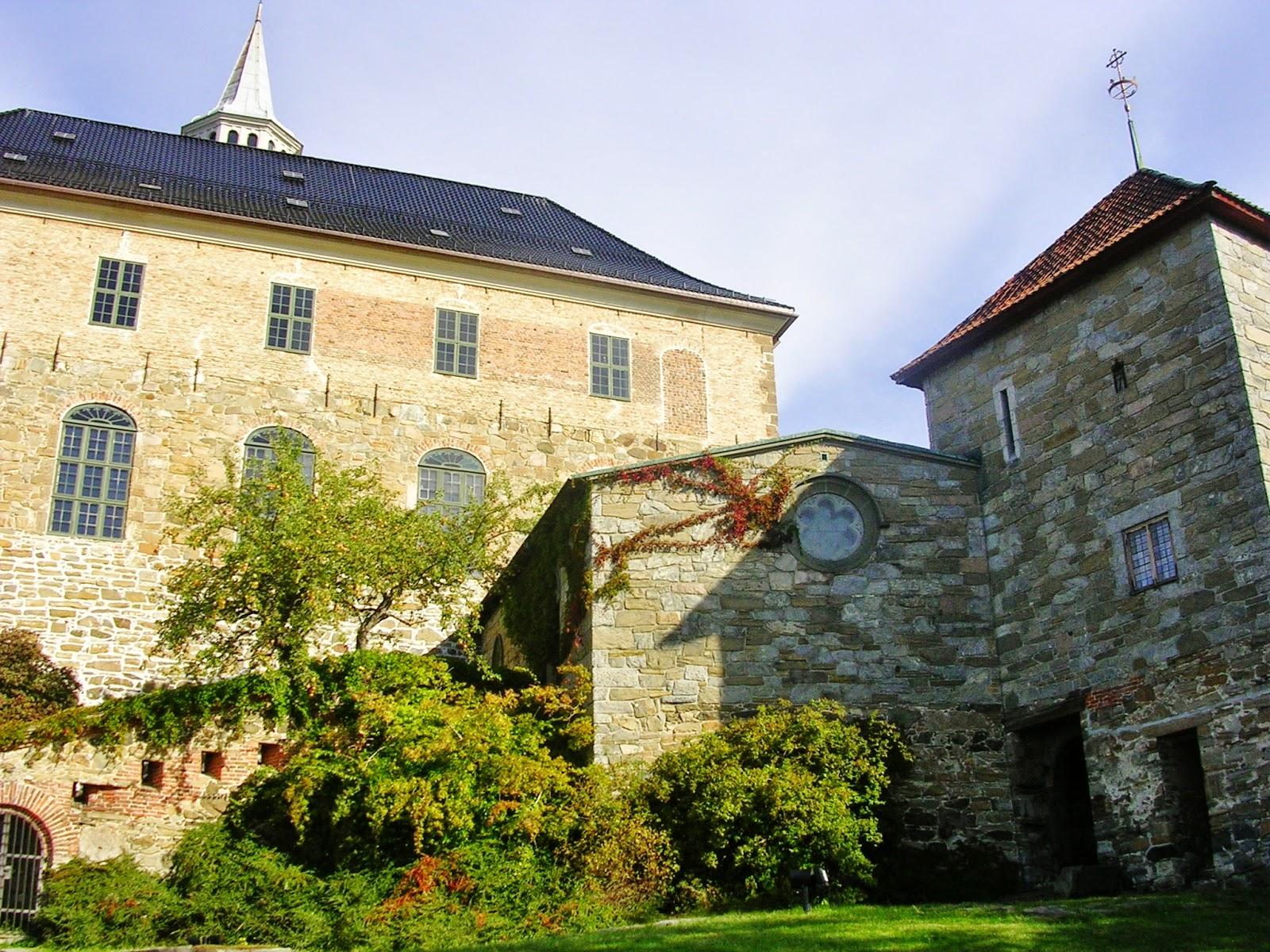 Наше незабываемое свадебное путешествие в Норвегию и отзыв о Globalsim Direct
