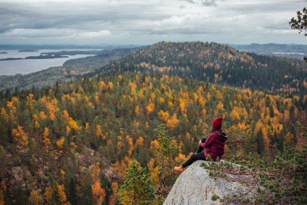 Выбираем сим-карту для поездки в Финляндию в сентябре