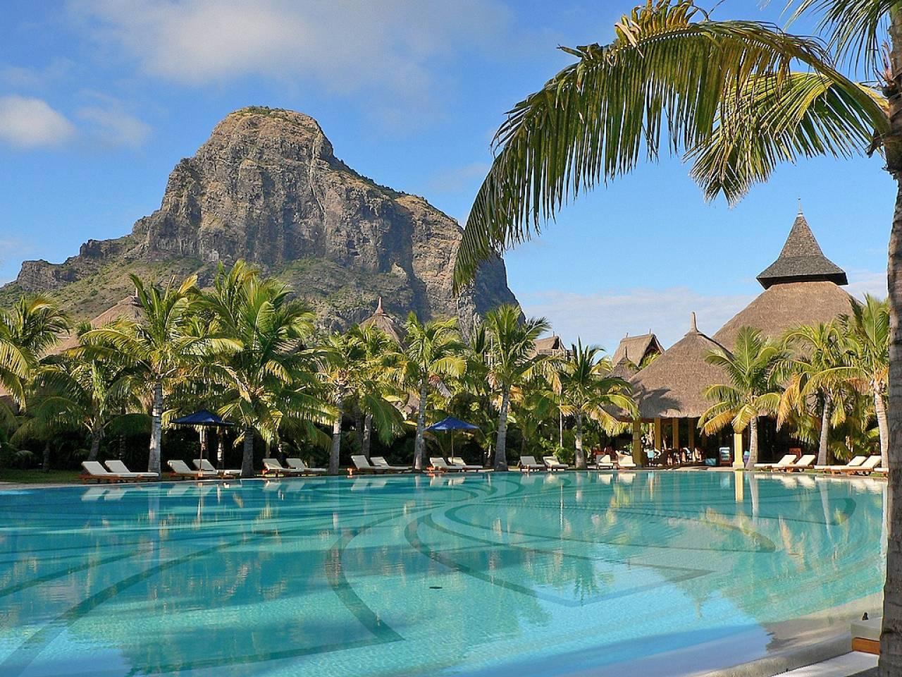 Экономим на отеле: 6 хитростей от опытных туристов