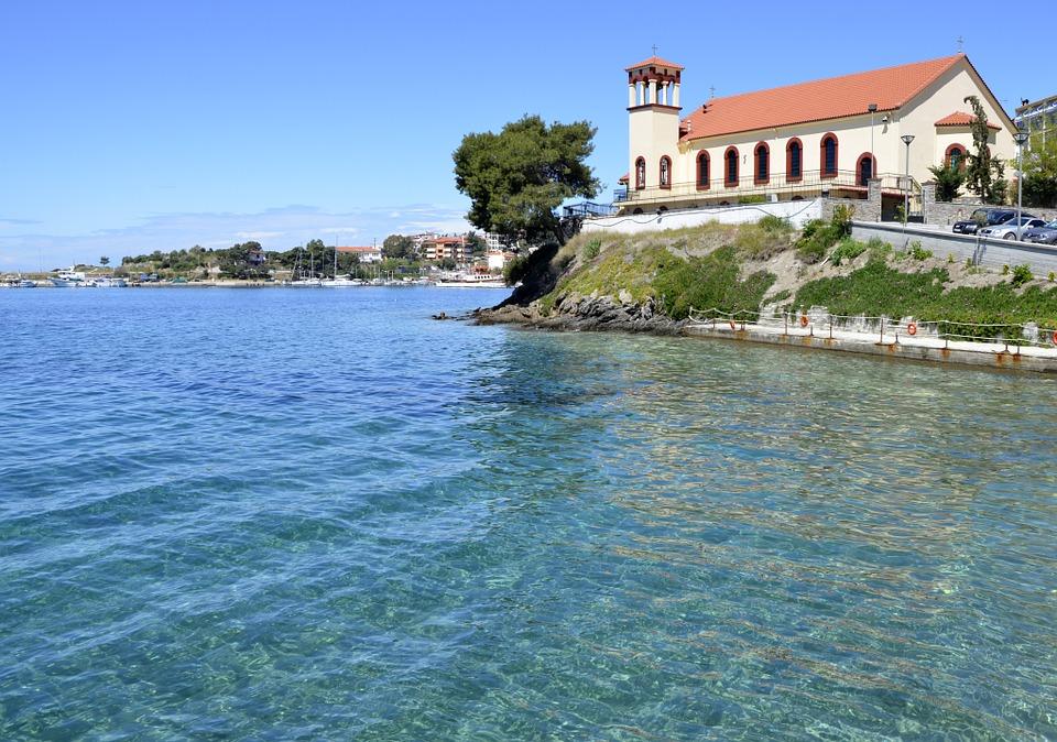Поездка в Грецию в сентябре. Роуминг от МТС или Глобалсим Директ?