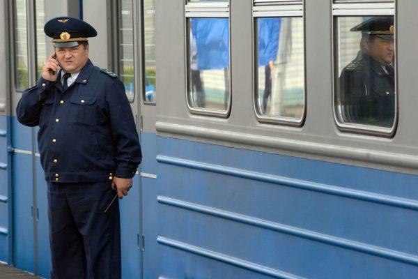 Какие будут последствия после отмены роуминга в России для абонентов?