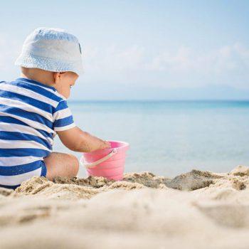 Выбираем питание для ребёнка на турецких курортах: советы от диетолога