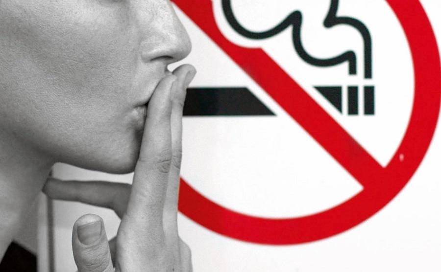 правила и законы не стоит нарушать в ОАЭ