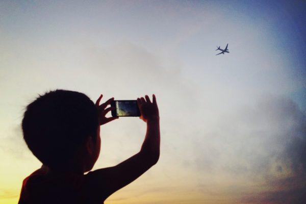 Как заработать на фото из путешествий: 7 лучших ресурсов