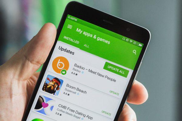 Пять хитростей при настройке Android, которые значительно упростят жизнь пользователя