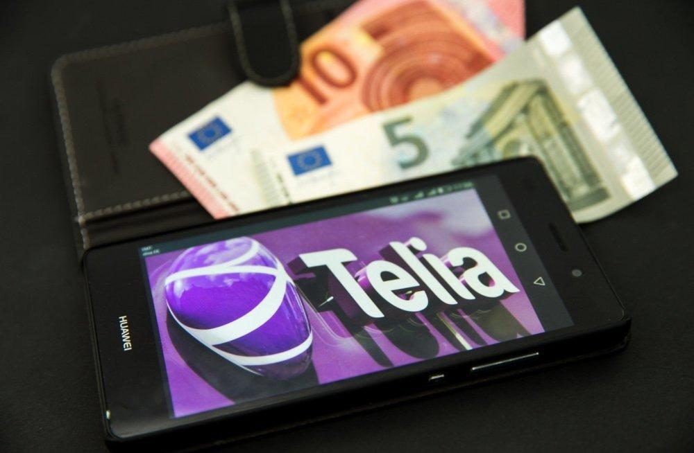 мобильный интернет в Швеции: цены, покрытие и тарифы для туристов