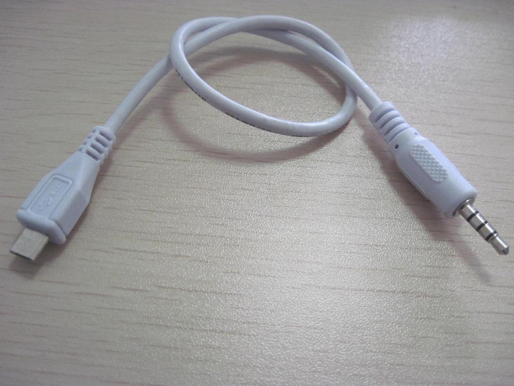 USB- адаптер