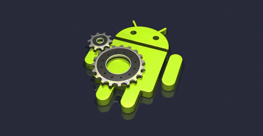 Экономим мобильный трафик за границей: советы для владельцев Android
