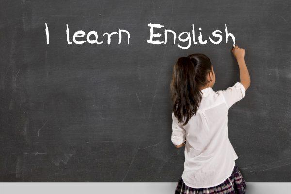 Учим английский бесплатно – 9 эффективных идей