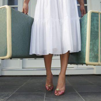 Покупаем хороший чемодан для путешествий: советы туристам