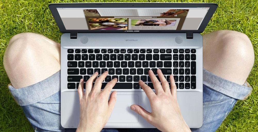 Недорогой Интернет в путешествии – не проблема