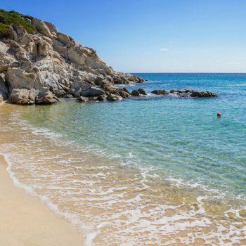 Как мы провели медовый месяц на Санторини и отзыв о сим-карте Orange