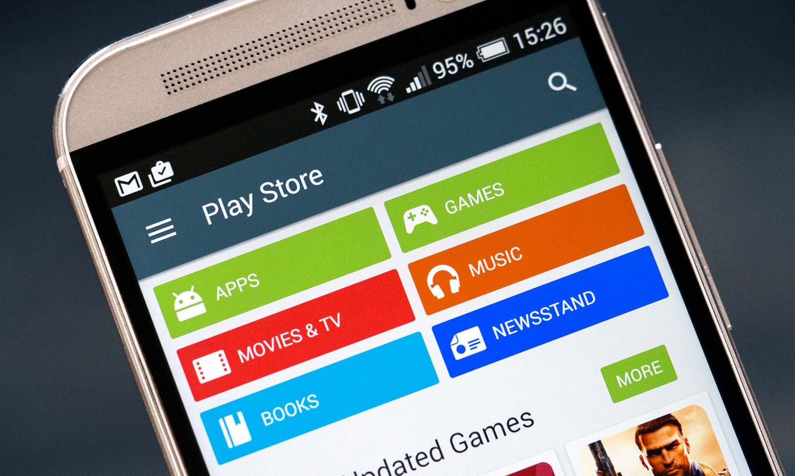 мобильный трафик за границей: советы для владельцев Android