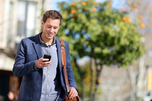 Пять мобильных приложений, которые точно пригодятся туристу во время путешествий