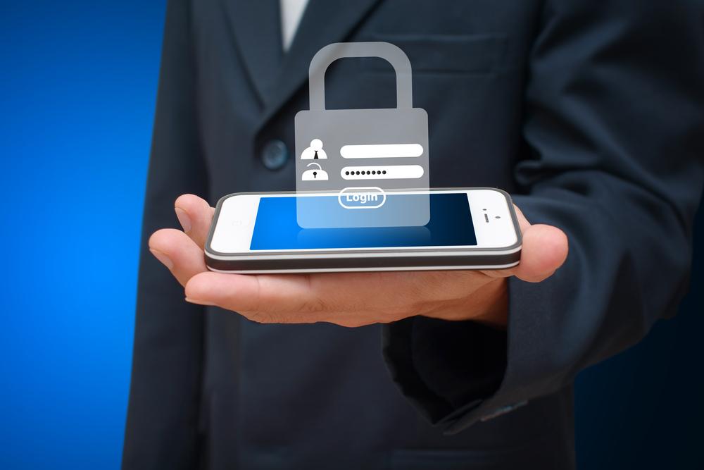 Правила безопасности для владельцев смартфона