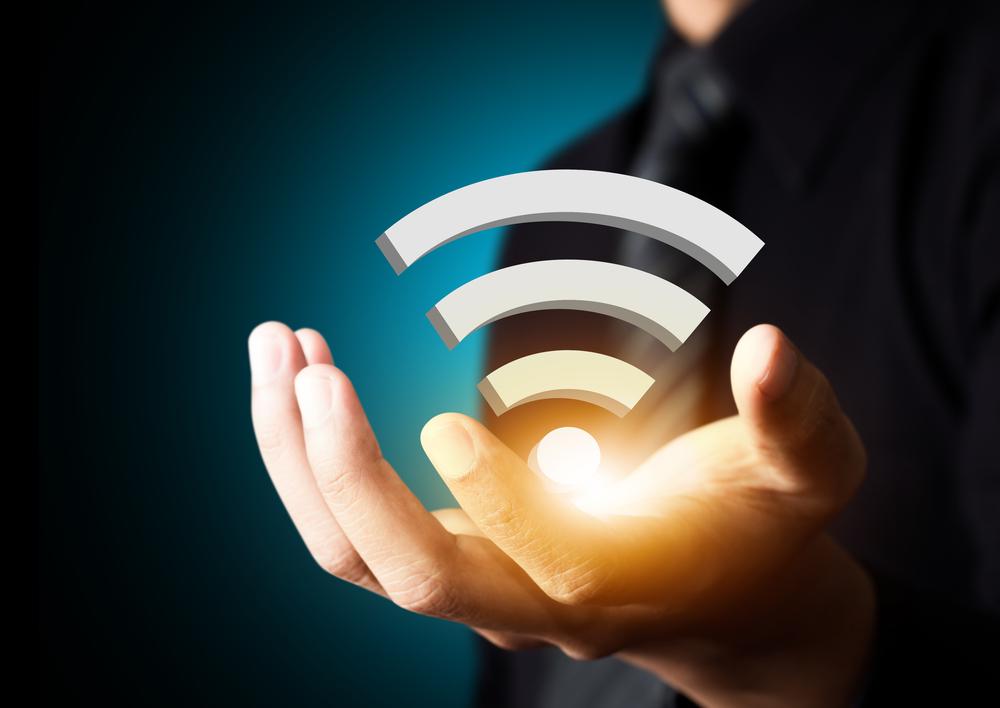 Как улучшить сигнал домашнего Wi-Fi: 6 простых способов