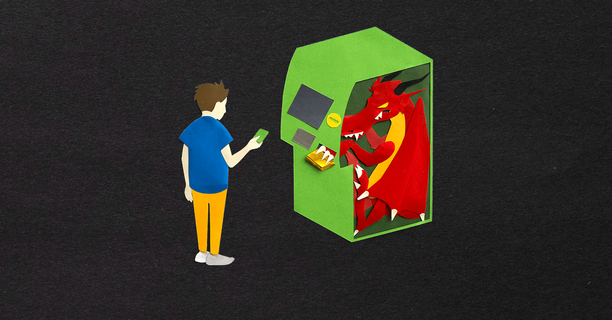 Секреты безопасности для туристов: как распознать взлом банкомата и сберечь свои деньги?