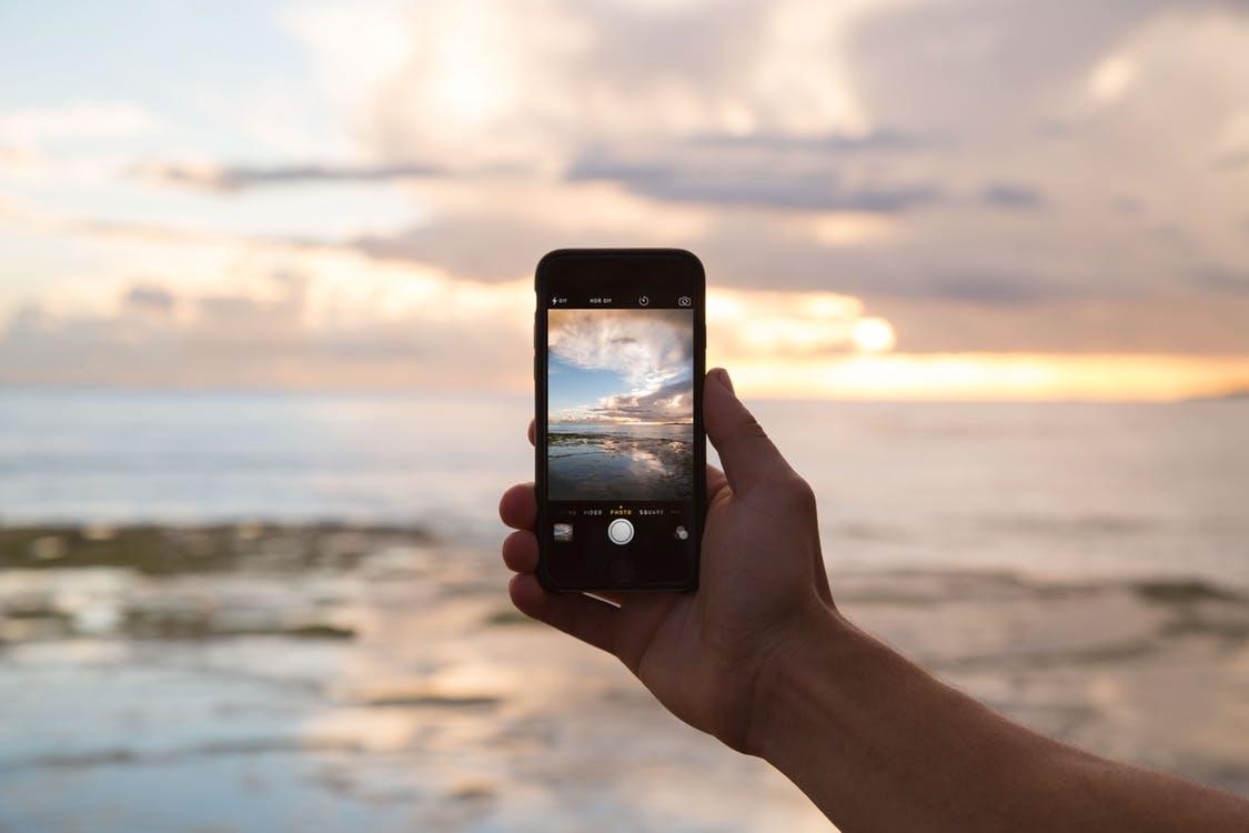 Интернет и сотовая связь в Исландии: стоит ли туристу покупать местную симку?