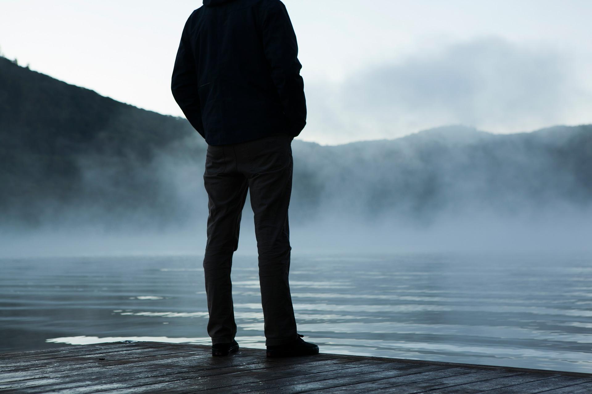 Как справиться с депрессией после отпуска: 7 дельных советов