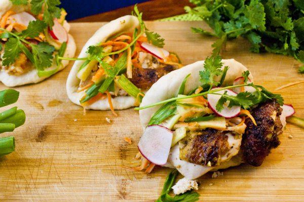 Пять национальных блюд из разных стран мира, на которые стоит потратить свои деньги туристу