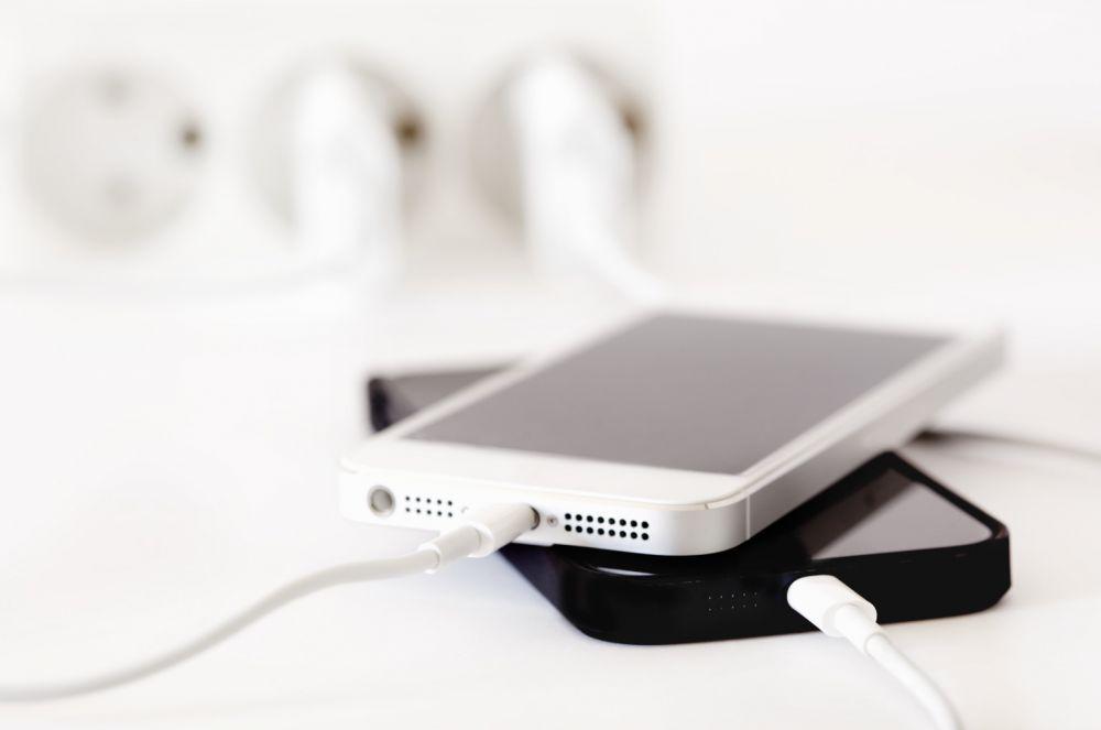 Что делать, если не включается смартфон: инструкция для пользователя