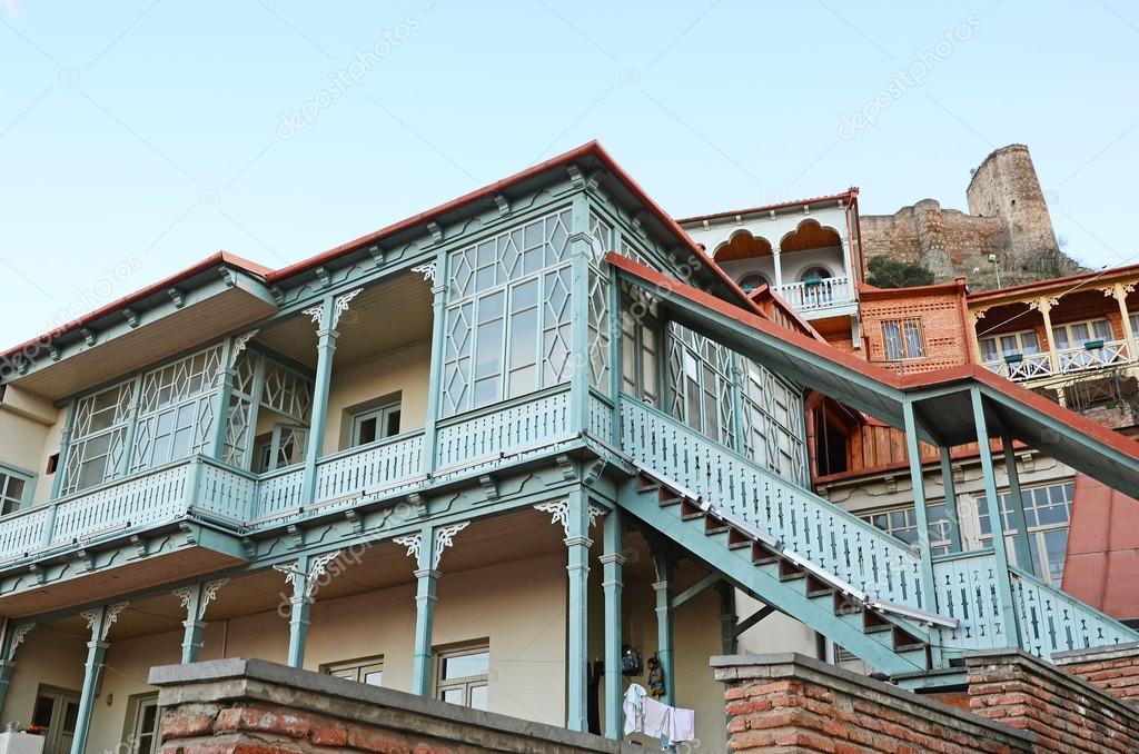 Можно ли рассчитывать на дешевое жилье в популярных туристических странах?
