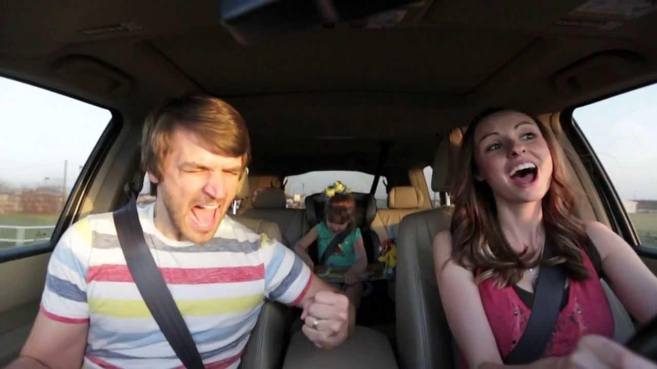 Топ-7 самых увлекательных игр для вашего автомобильного путешествия