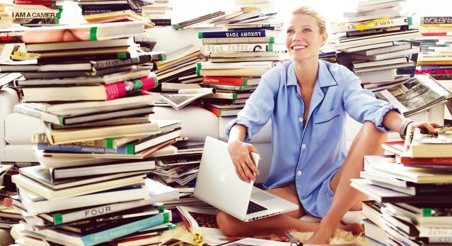 Учим иностранный язык легко и быстро: 5 простых рекомендаций