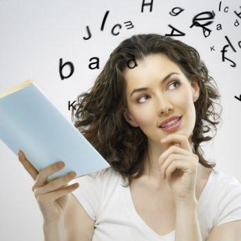 Как стать полиглотом – пять простых рекомендаций