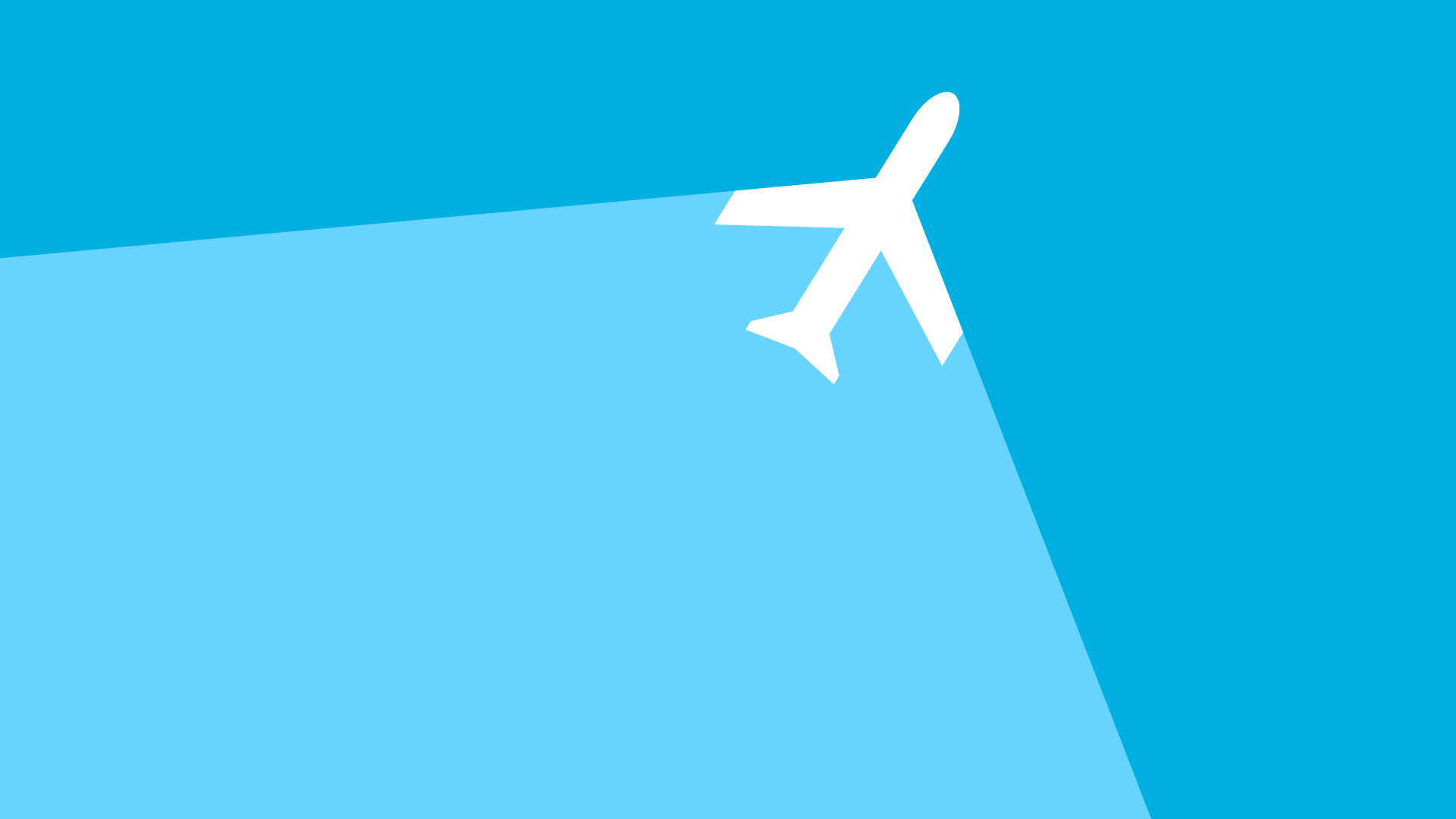 Как выжить в авиакатастрофе: 4 основных правила