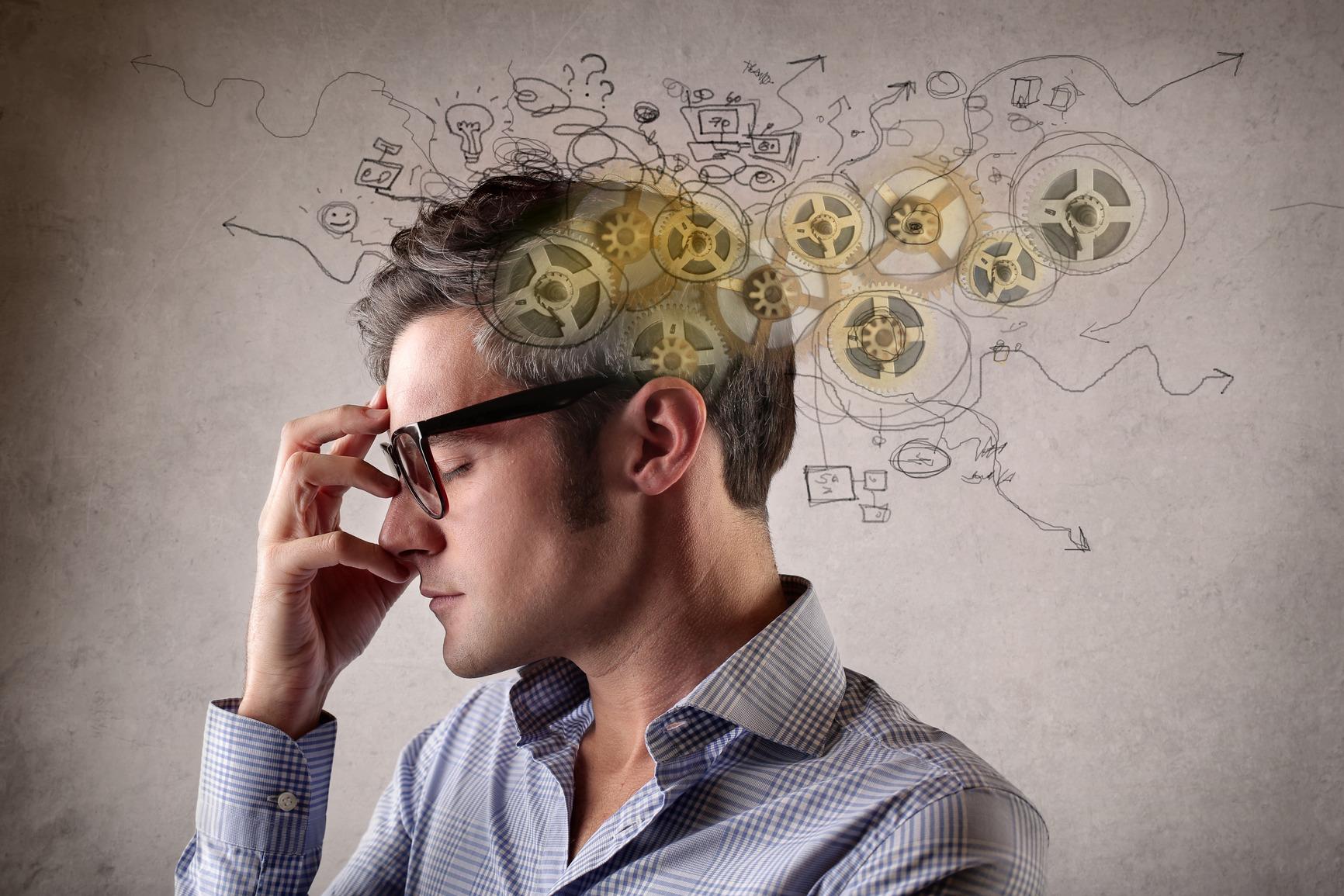 Проводим время в путешествии с пользой для своего мозга и развития памяти