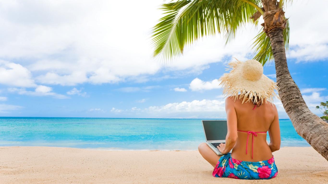Лайфхаки, которые помогут получить реальную прибыль от путешествий