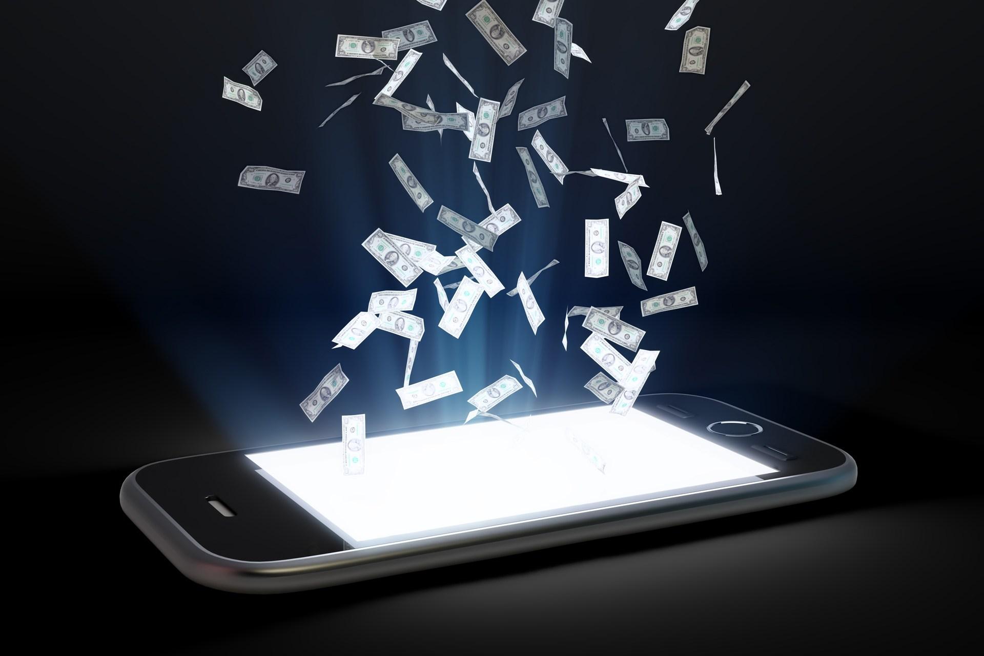 Как избежать заоблачных счетов: опасные обманы в роуминге для абонентов