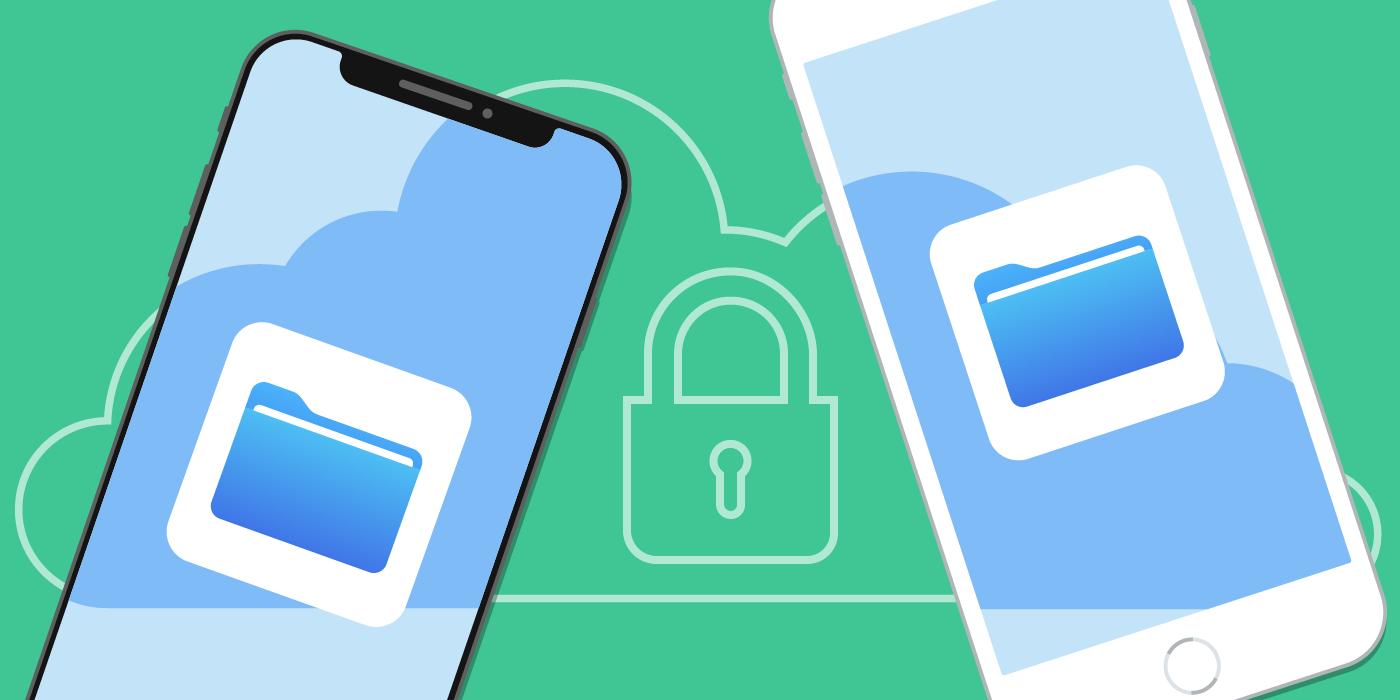 Как защитить свои персональные данные на смартфоне: скачиваем нужные приложения