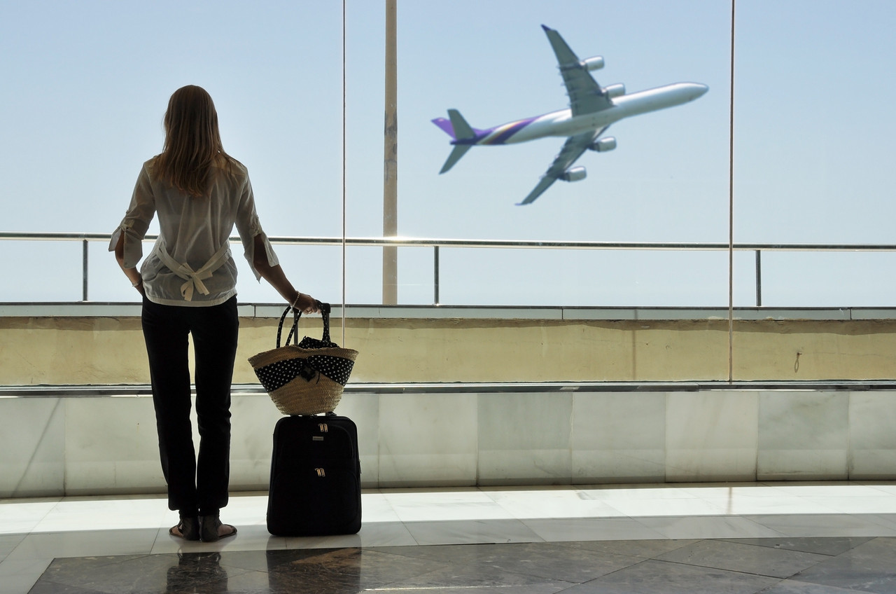 Выбираем надежную авиакомпанию: на что нужно обратить внимание, чтобы не испортить отпуск