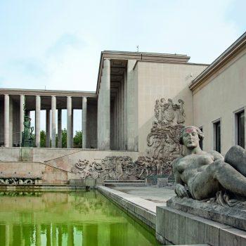Бесплатные музеи, в которых должен побывать каждый турист