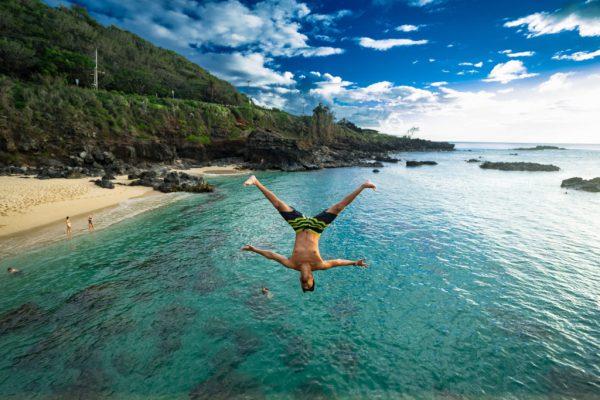 Топ-5 лучших направлений для райского отдыха в декабре