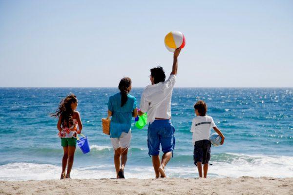 Бюджетный отдых за границей: на чем можно сэкономить?