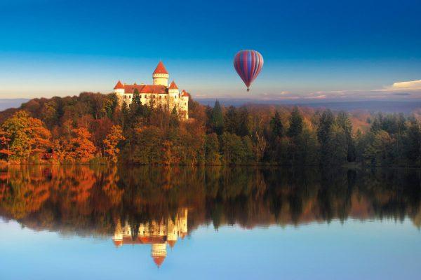 Как из мечтателя превратиться в активного путешественника?
