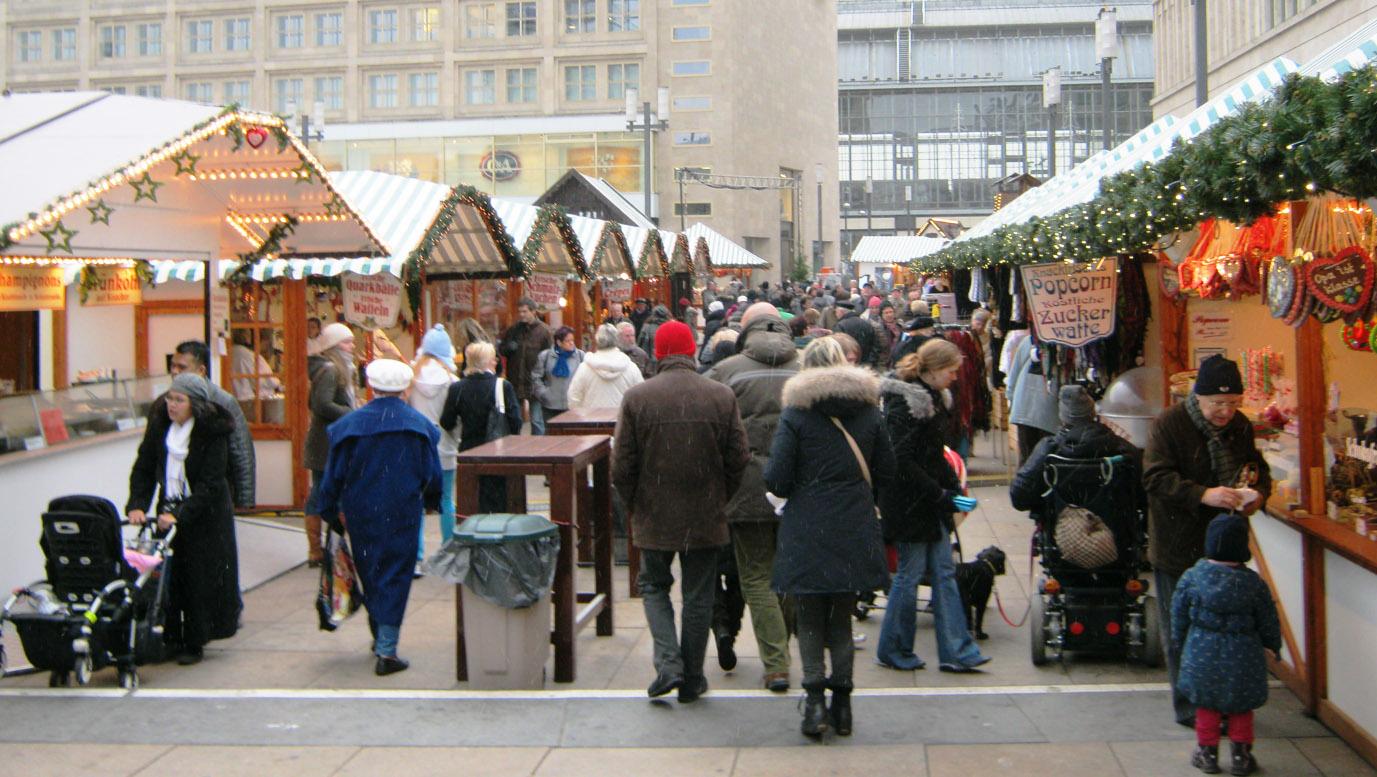 Экономим на сотовой связи в Германии – покупаем сим-карту в России