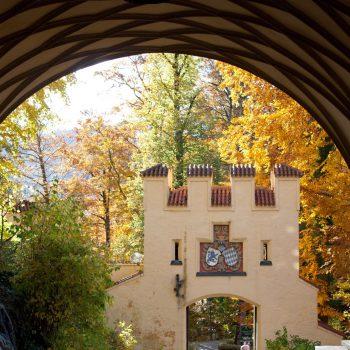 В Баварию на авто – наша авантюра и отзыв о сим-карте Ortel Mobile
