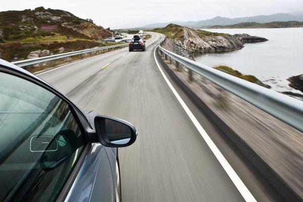 Как сэкономить, путешествуя на авто по Скандинавии?