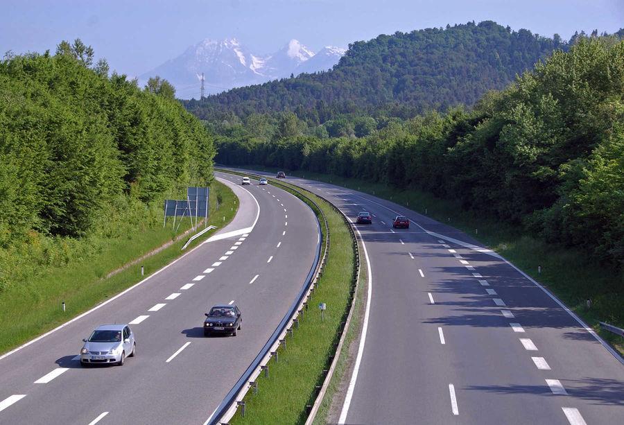 сэкономить, путешествуя на авто по Скандинавии?