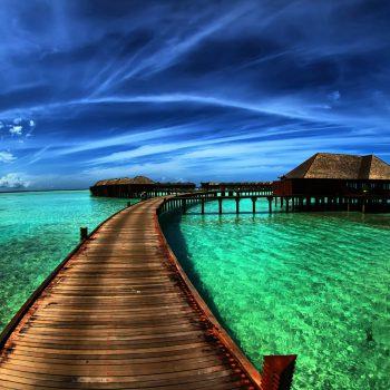 Виза на Мальдивы: нужно ли оформлять для отдыха в 2018 году? Виза на Мальдивы: нужно ли оформлять для отдыха в 2018 году?
