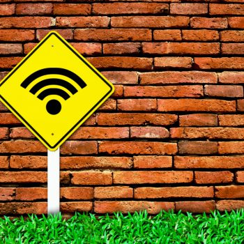 Экономия в роуминге за границей: 7 причин, почему не стоит надеяться только на Wi-Fi?