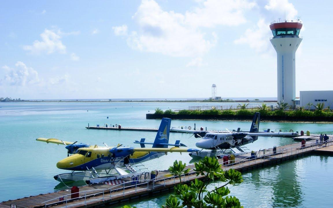 : Виза на Мальдивы: нужно ли оформлять для отдыха в 201