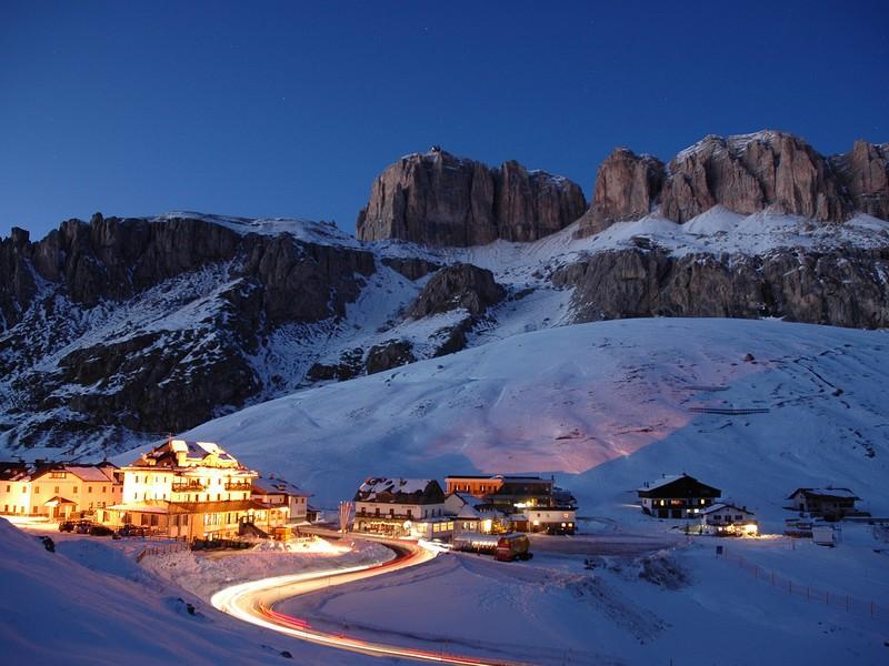 Зимний отдых в Андорре: полезная информация путешественникам